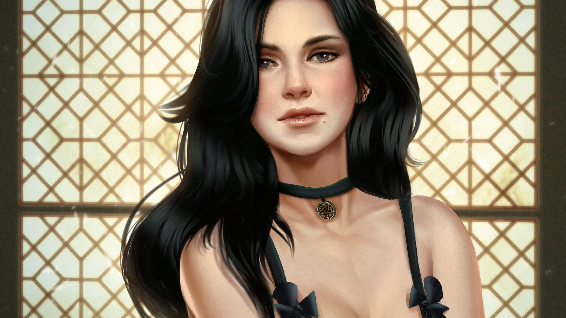 girl-looking-at-viewer-digital-art-5k-7s.jpg