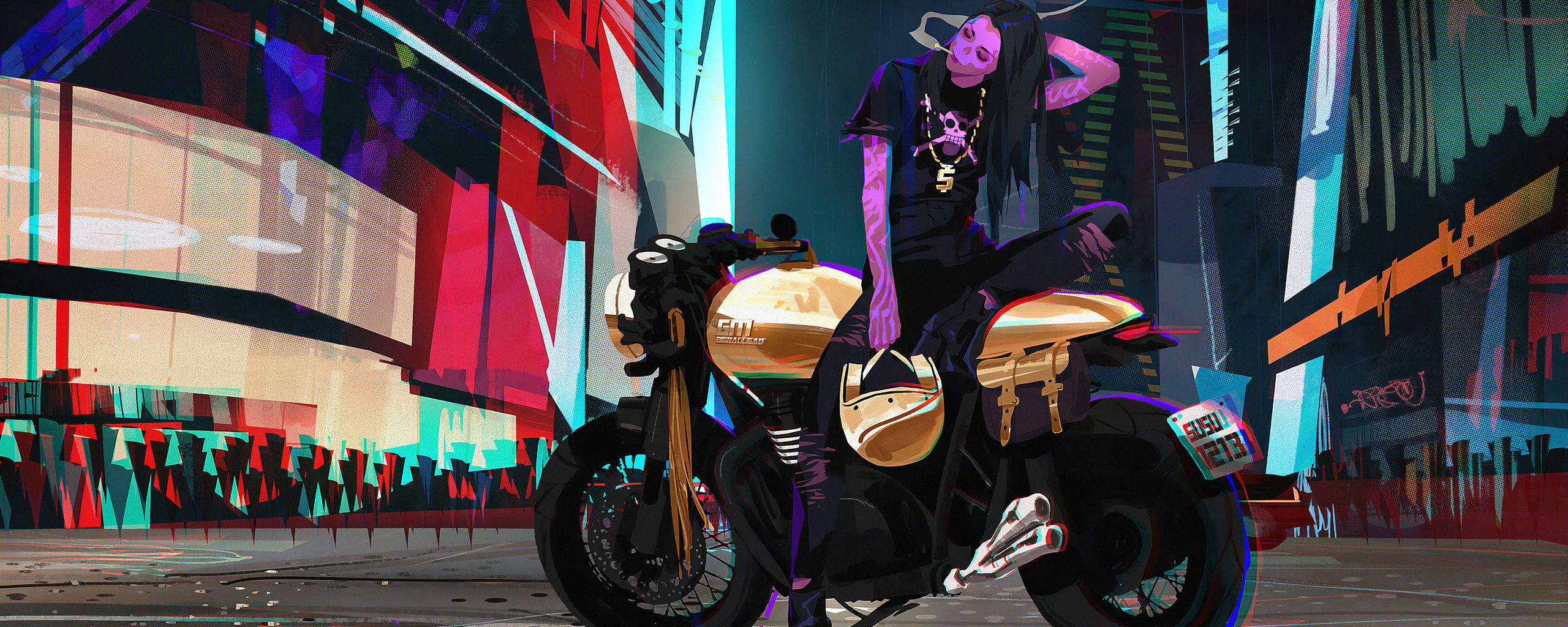 girl-on-bike-art4k-d9.jpg