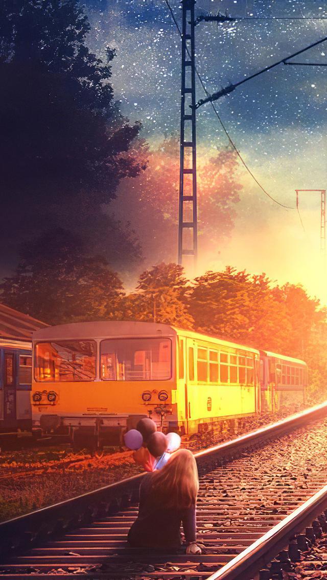 girl-rail-road-balloons-manipulation-4k-xr.jpg