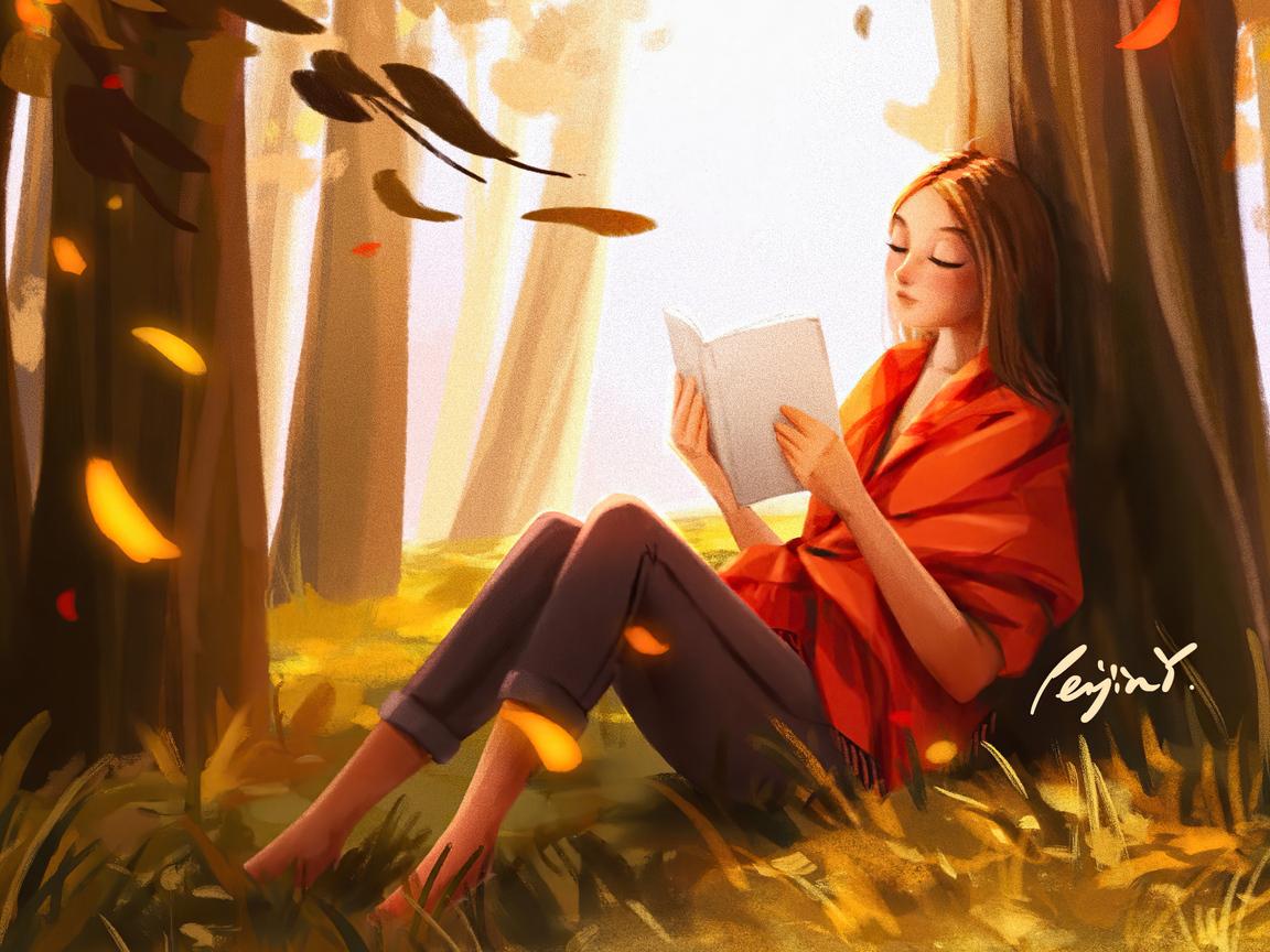 girl-reading-book-in-the-nature-4k-oz.jpg