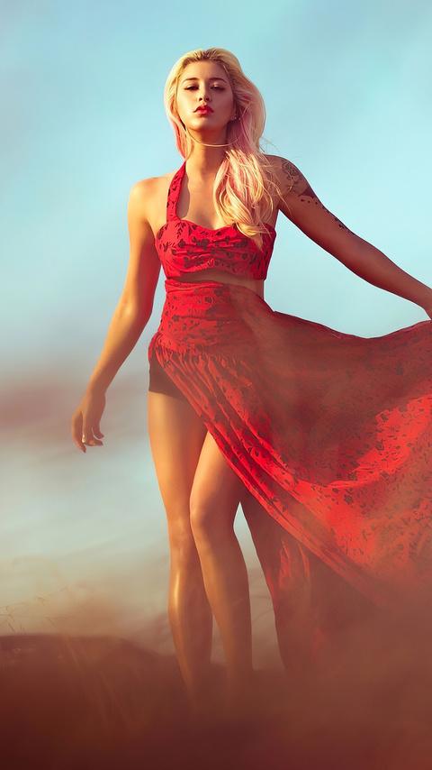 girl-red-cheetah-dress-80.jpg