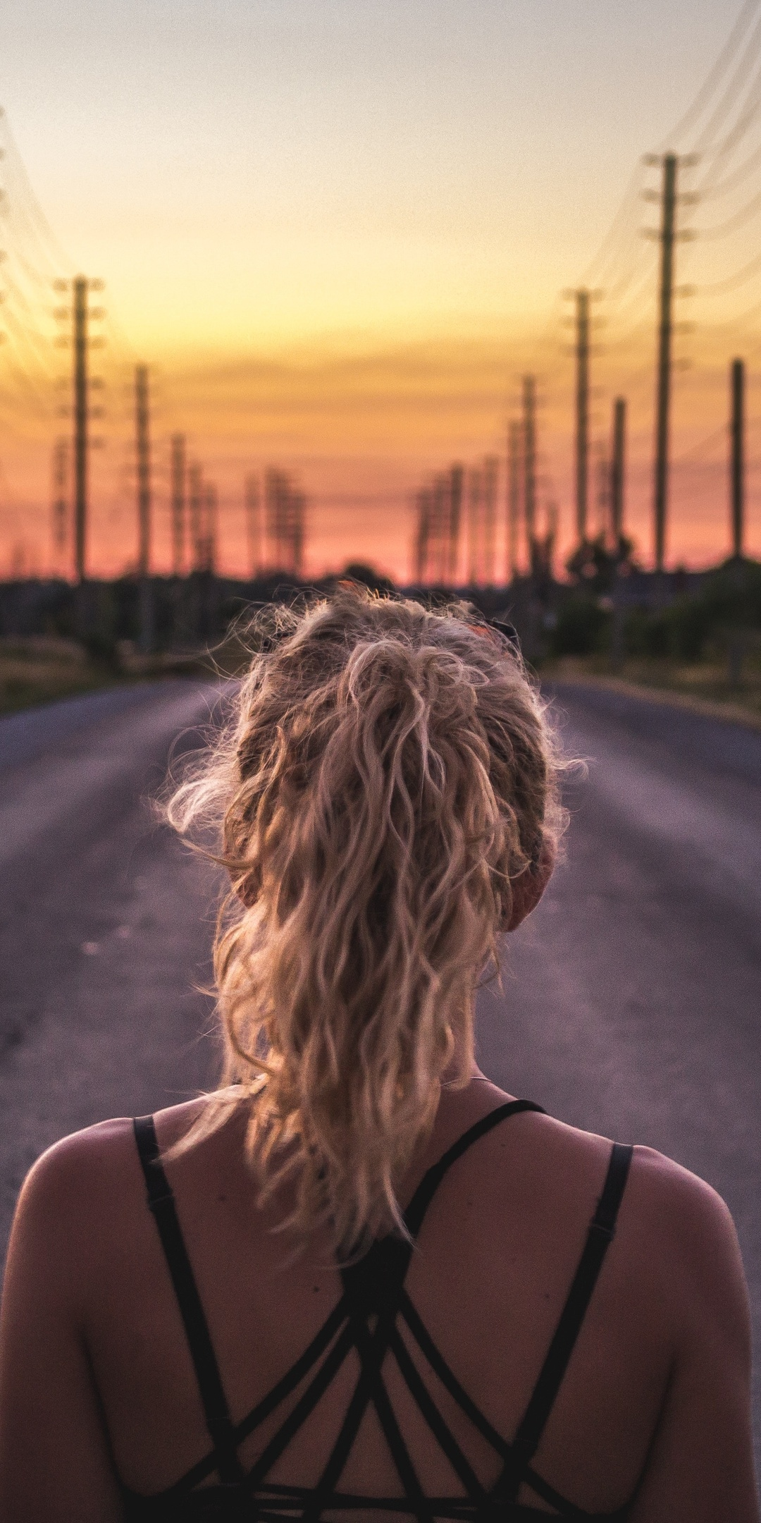 girl-running-jogging-working-out-sunrise-gt.jpg