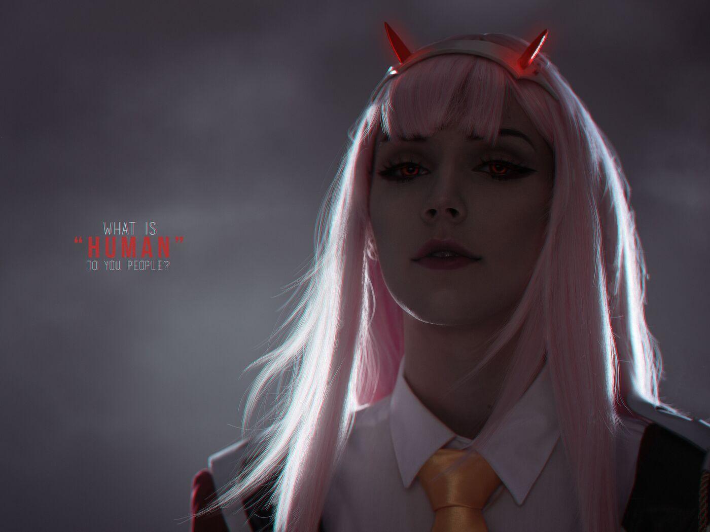 girl-school-uniform-red-devil-horns-8k-se.jpg