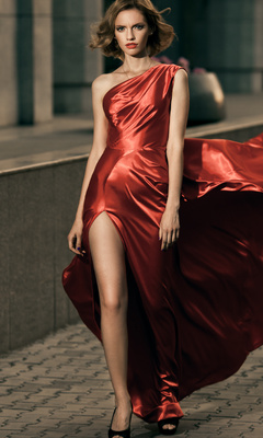 girl-shining-red-dress-shot-hairs-blonde-4k-3x.jpg