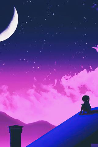 girl-sitting-alone-roof-top-neon-4k-bv.jpg
