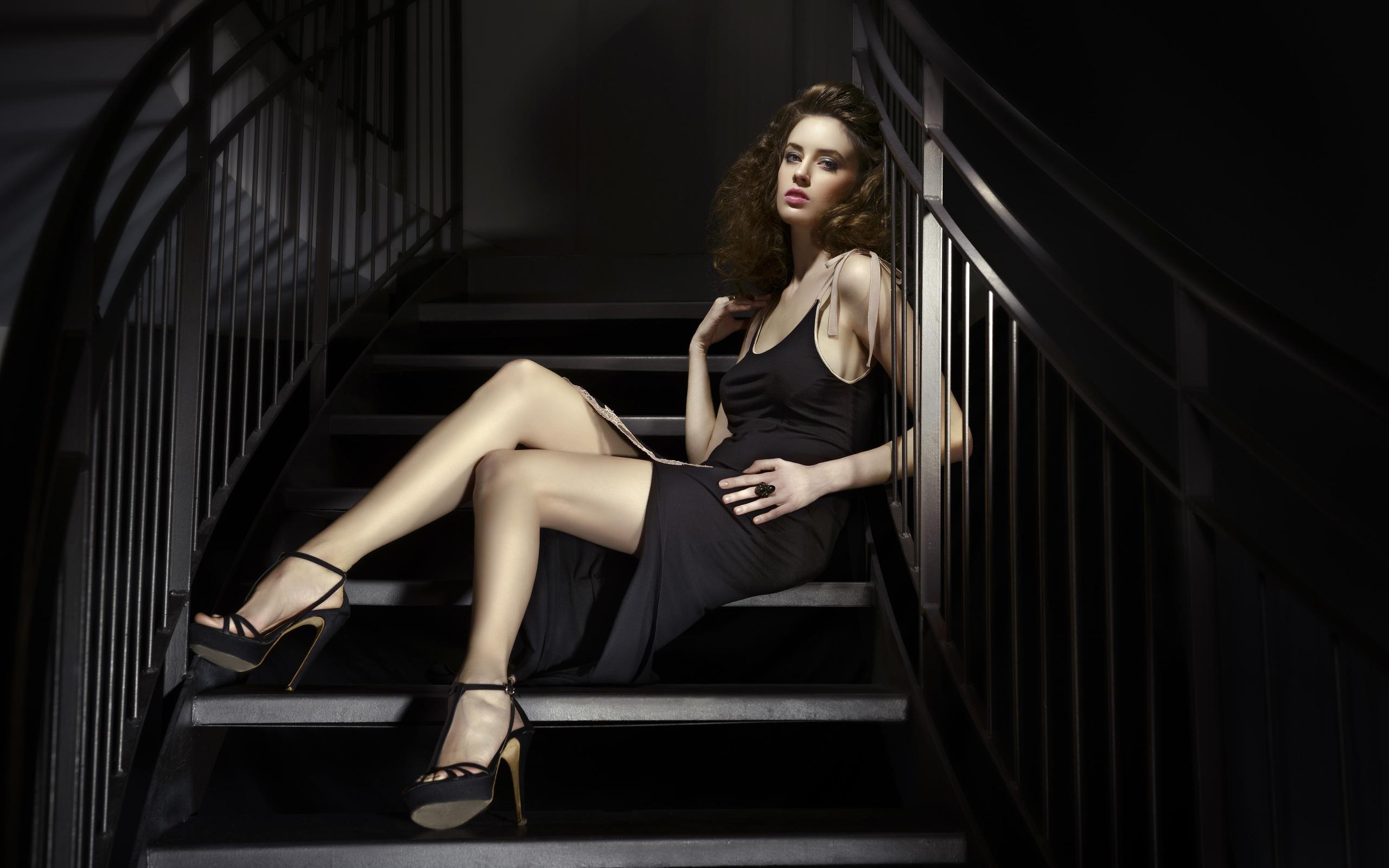 girl-sitting-stairs-black-dress-8k-if.jpg