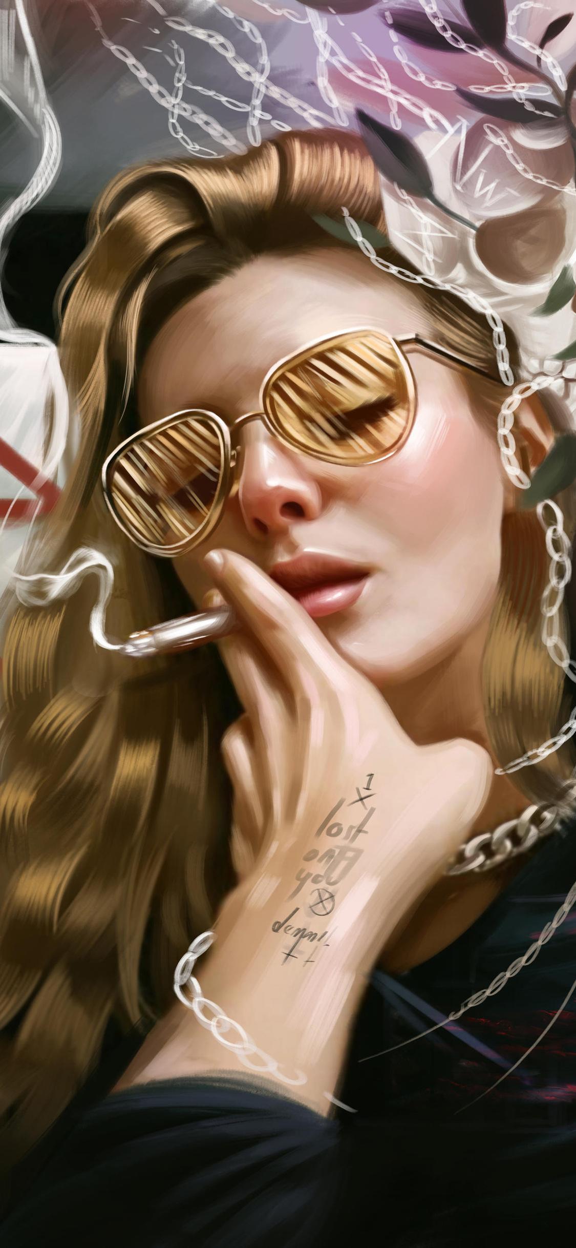 girl-smoking-glasses-v1.jpg