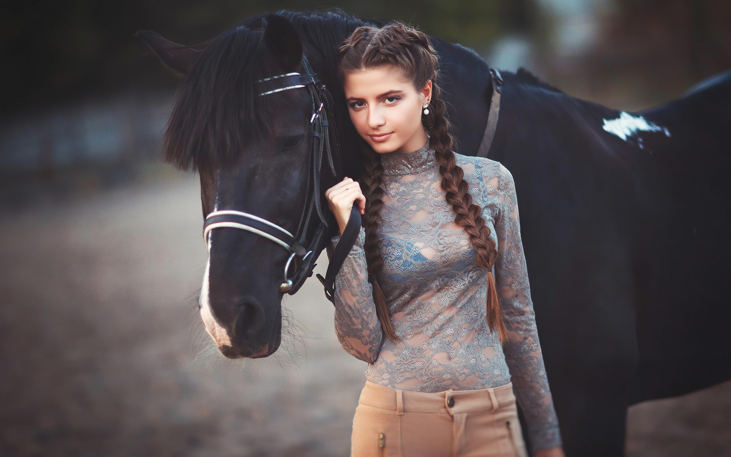 girl-standing-with-horse-4k-ck.jpg