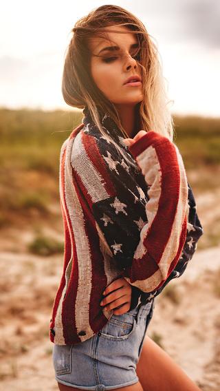 girl-usa-flag-sweater-4k-mo.jpg