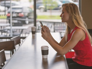 girl-using-phone-lu.jpg