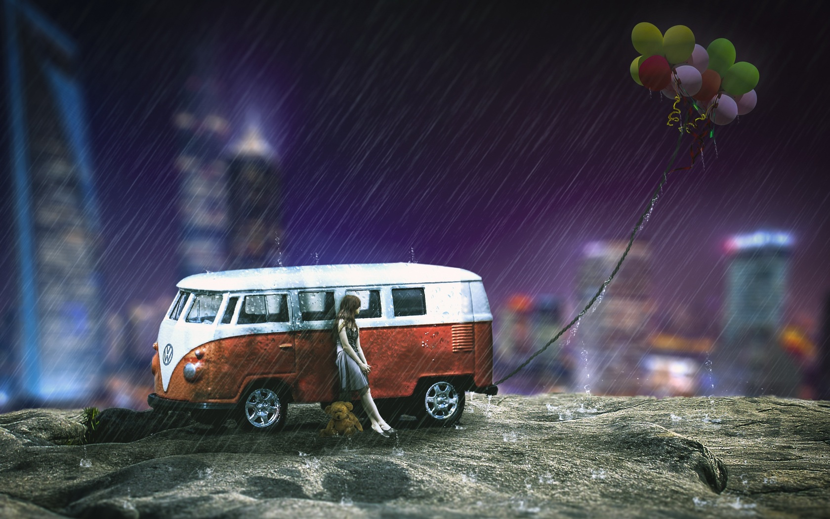 girl-volkswagen-teddy-bear-balloon-city-fantasy-artwork-qb.jpg