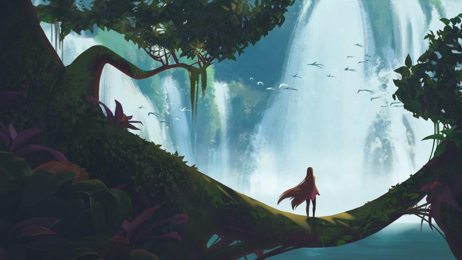girl-waterfall-fantasy-art.jpg