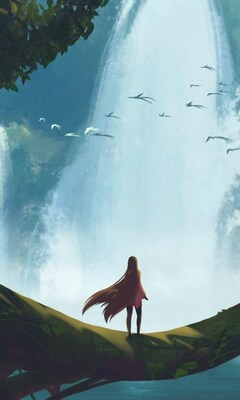 girl-waterfall-fantasy-art.jpg