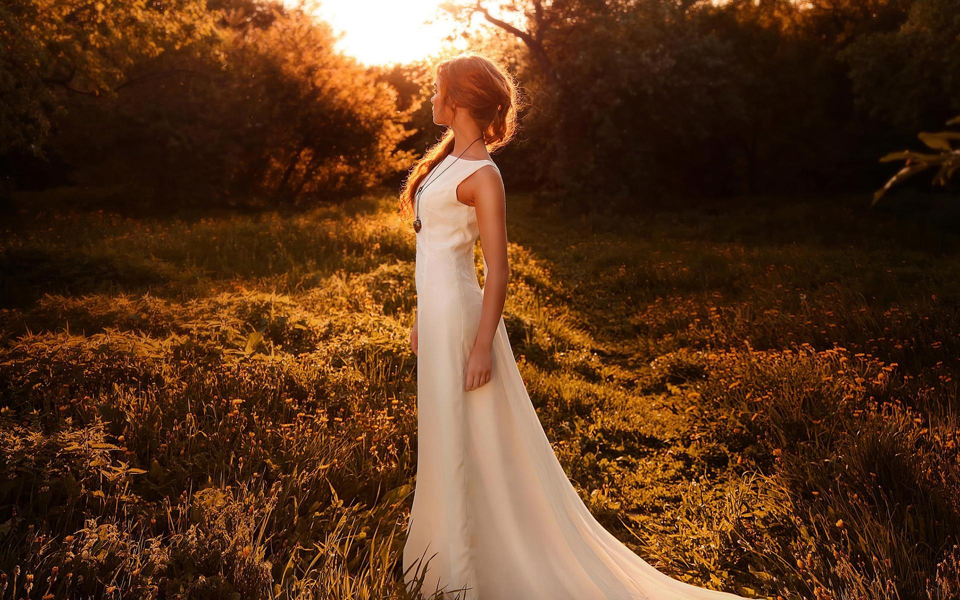 girl-white-dress-sunbeam-forest-hw.jpg