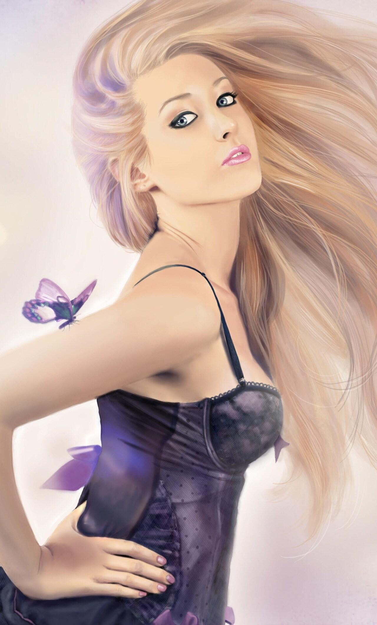 girl-with-butterflies.jpg