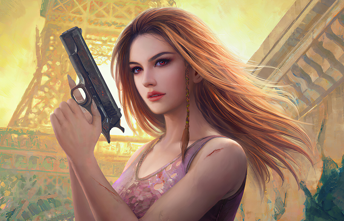 girl-with-gun-2020-7n.jpg