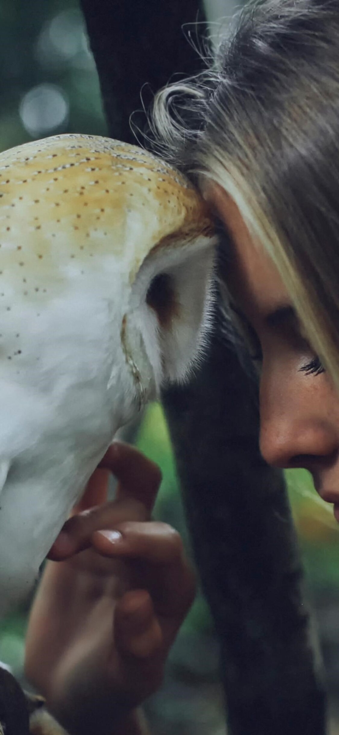 girl-with-owl.jpg