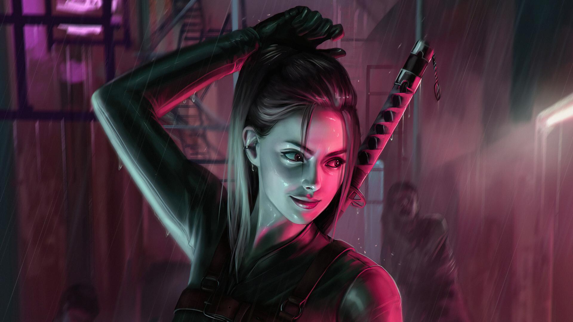 girl-with-swords-in-back-fantasy-4k-nm.jpg