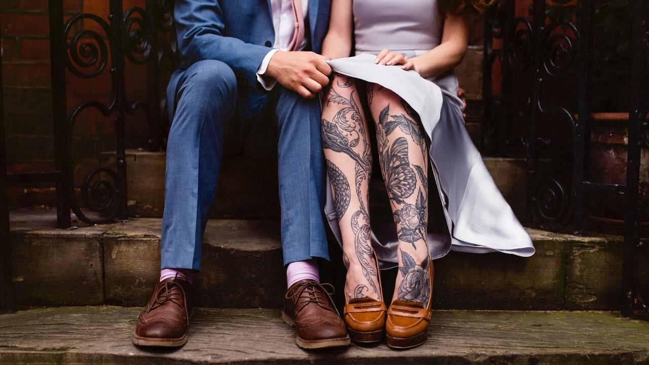 girl-with-tattoos-on-legs.jpg