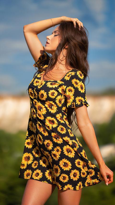 girl-yellow-flower-dress-field-outdoor-4k-i6.jpg
