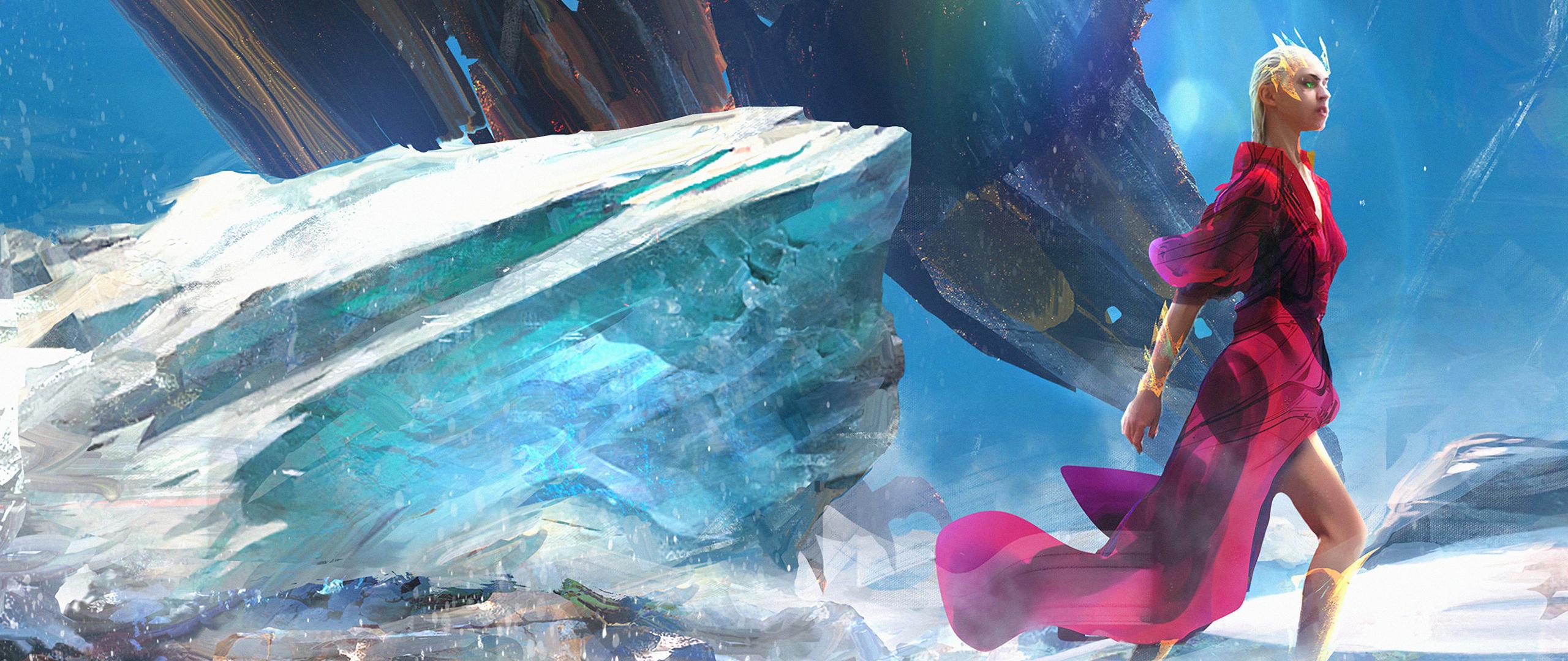 glacial-dragon-queen-4k-6h.jpg