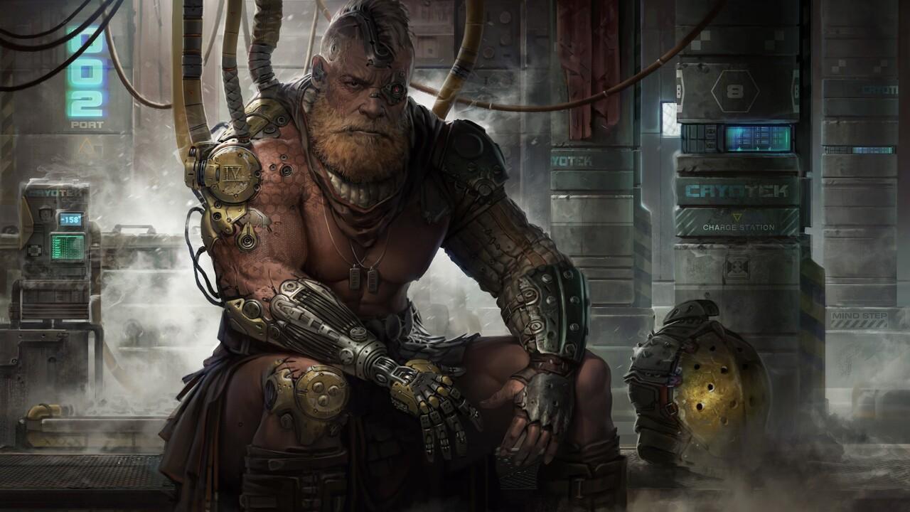 gladiator-king-leo-4k-bn.jpg