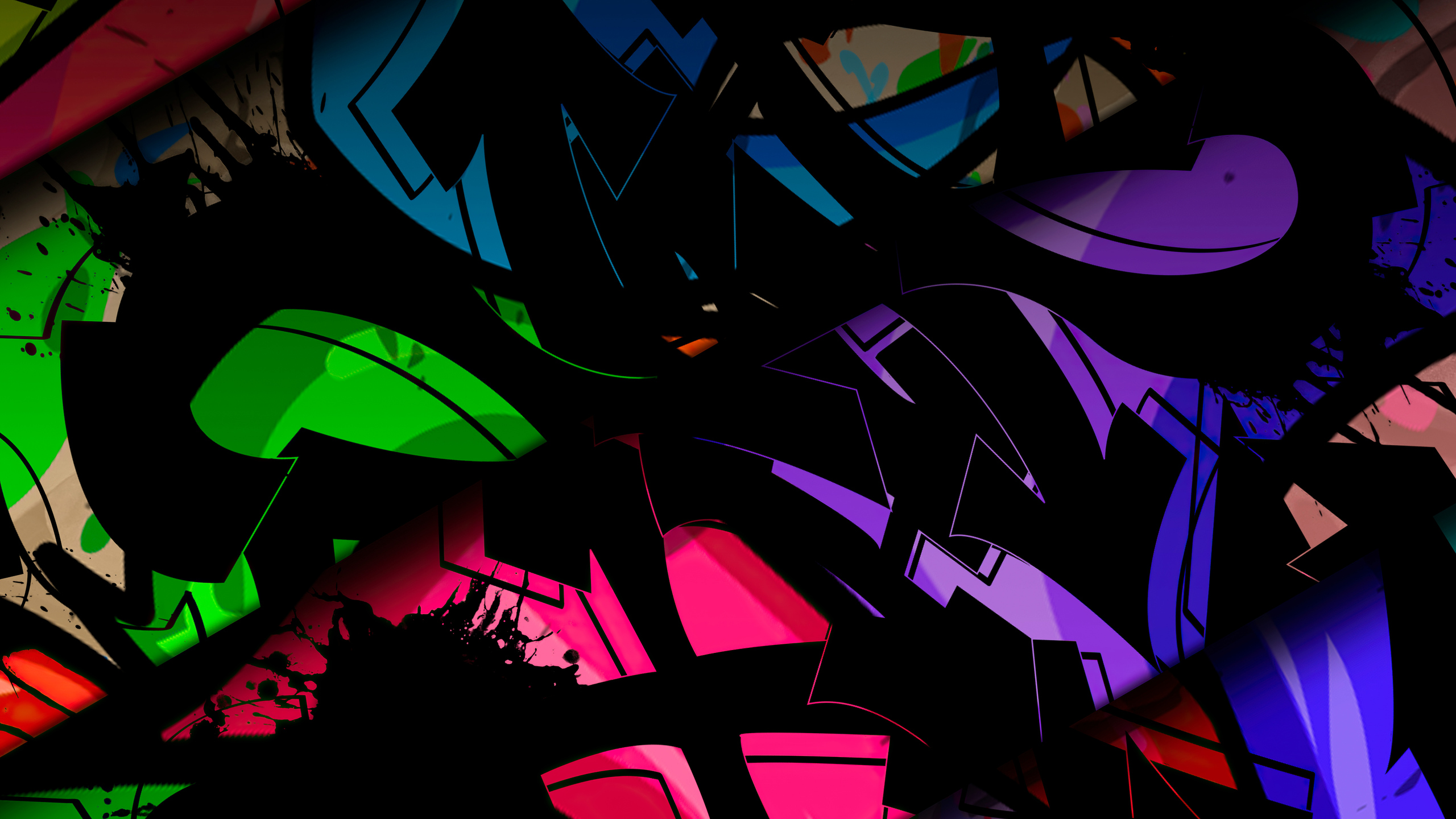 glass-broken-colors-abstract-5k-il.jpg