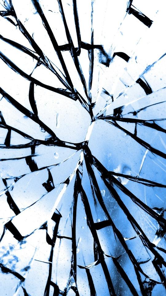 glass-crack-broken-glass-5t.jpg