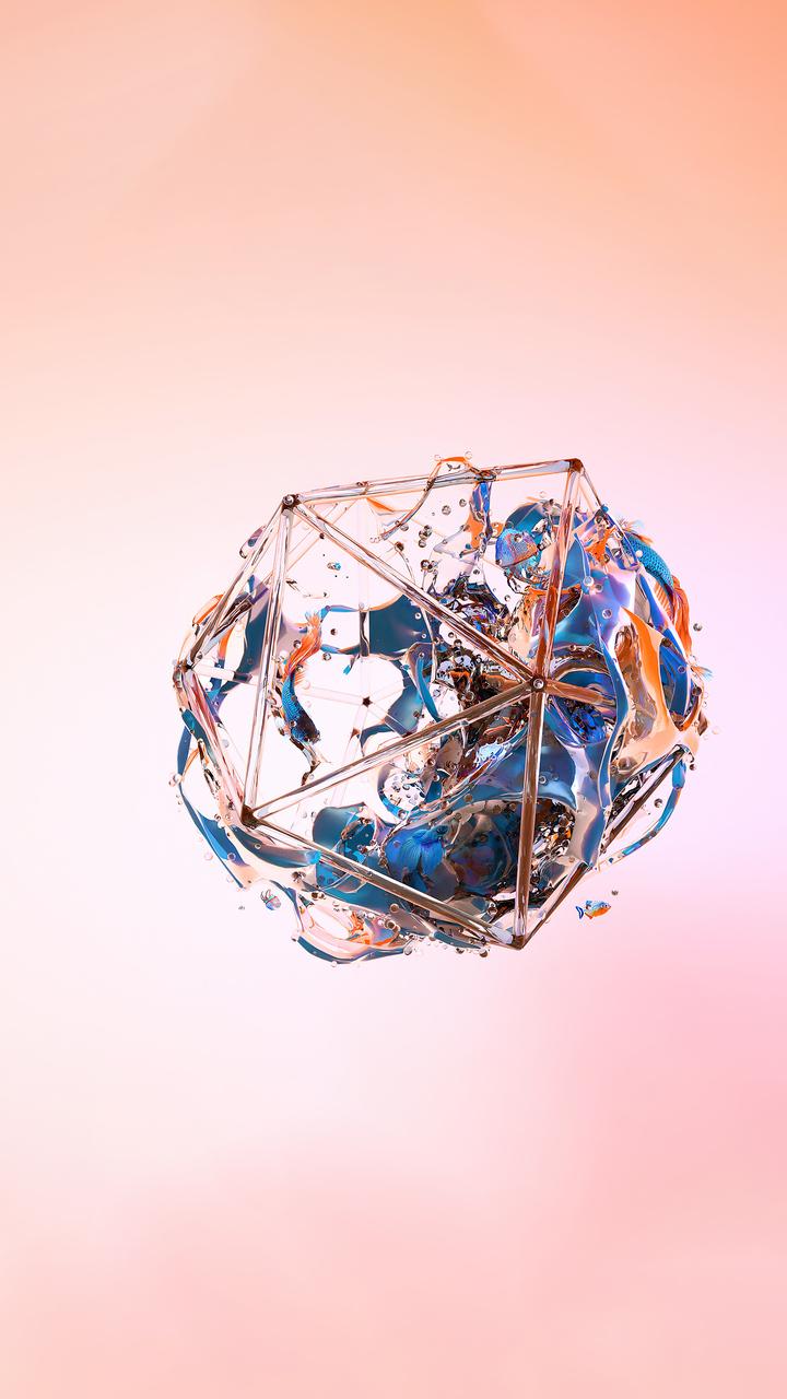 glass-cube-shapes-justin-maller-4k-z9.jpg