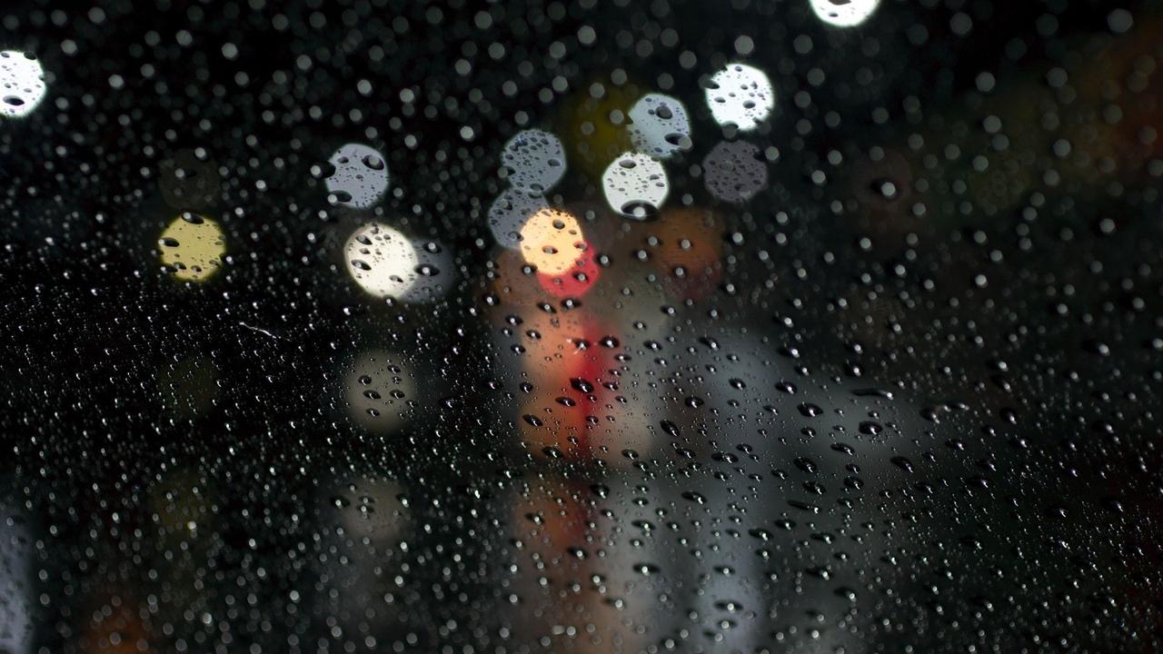glass-drops.jpg