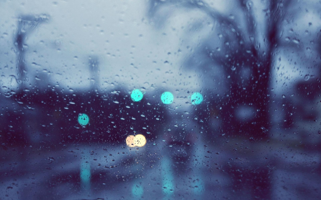 glass-drops-photography.jpg