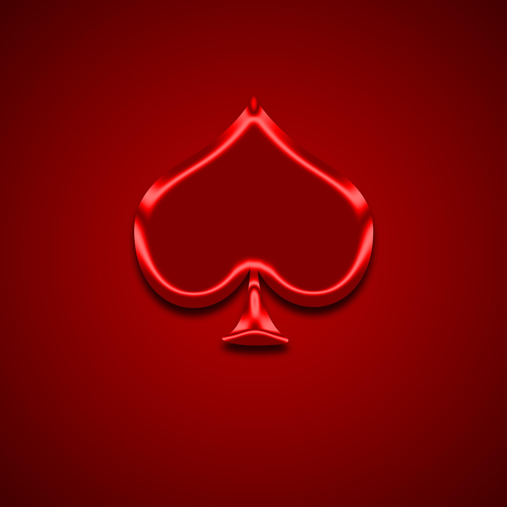 glass-heart-creative-art-su.jpg