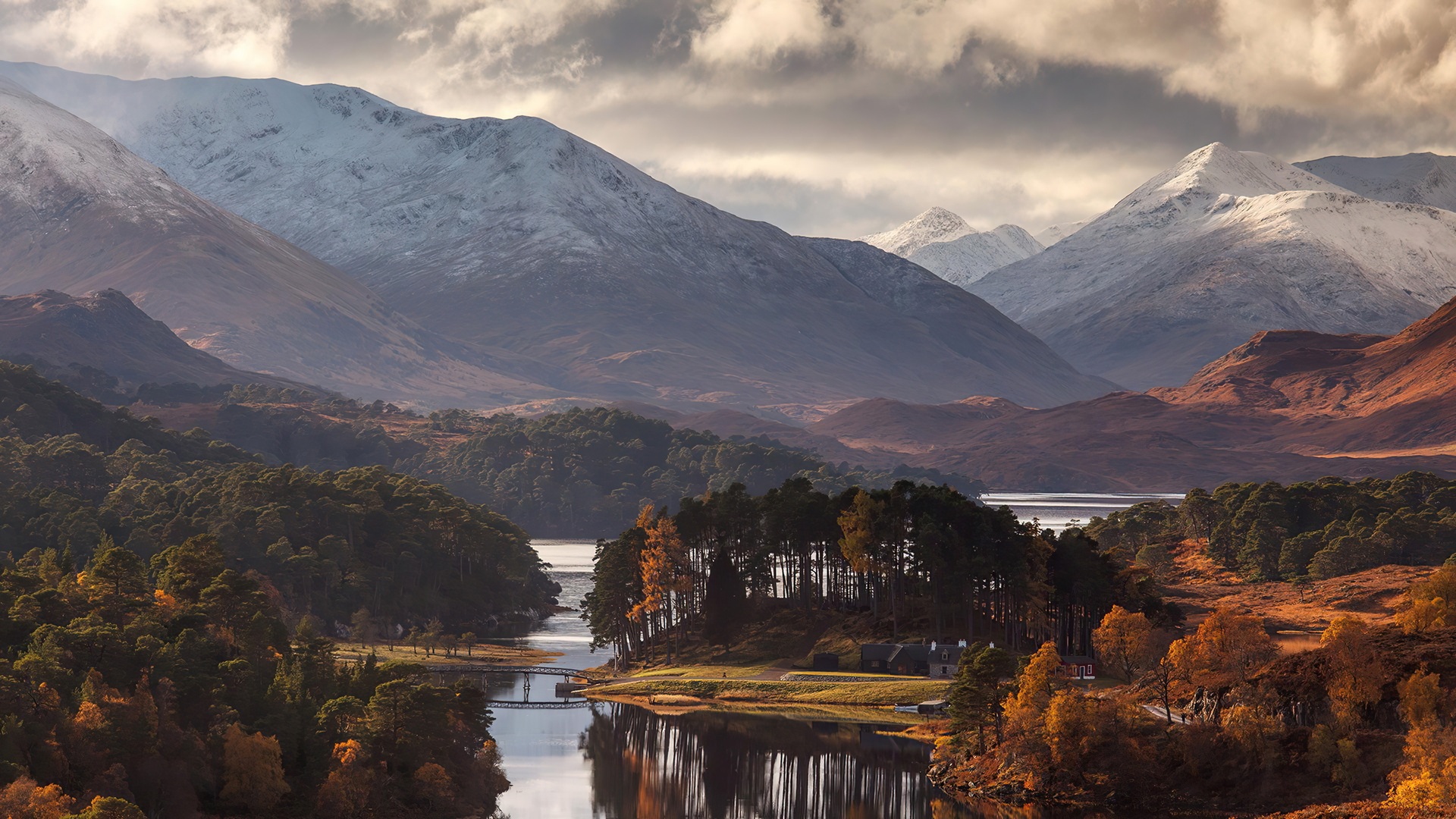 glen-affric-scotland-f4.jpg