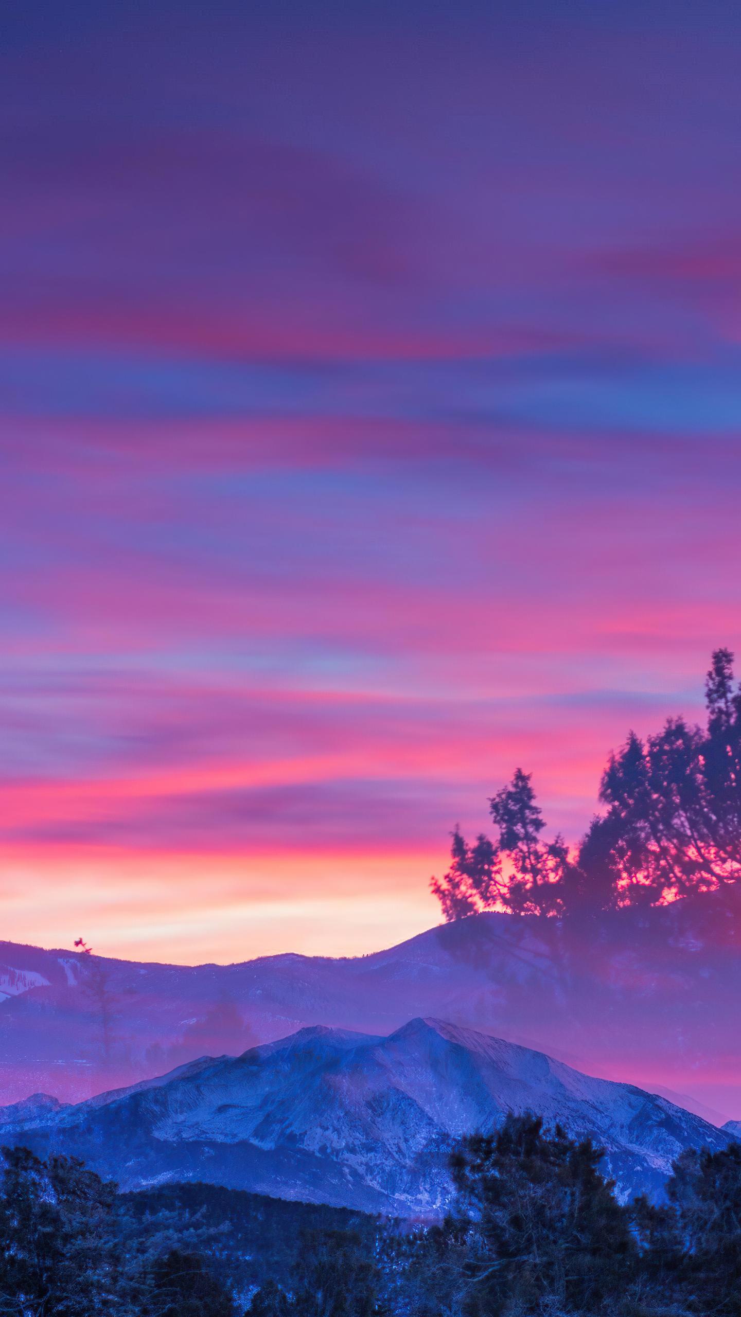 glenwood-springs-colorado-beautiful-sunset-4k-ir.jpg