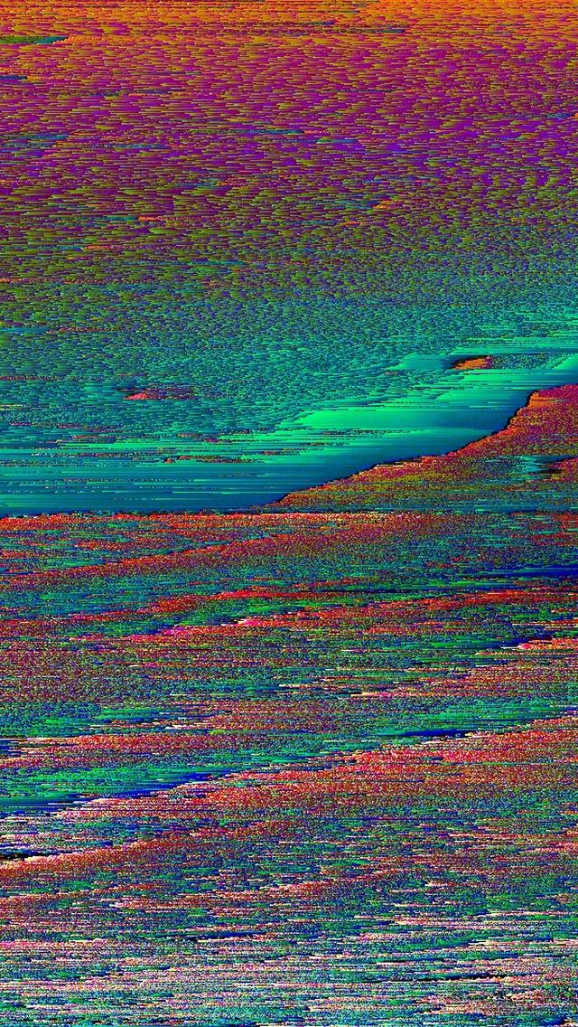 glitch-abstract-art-4k-46.jpg