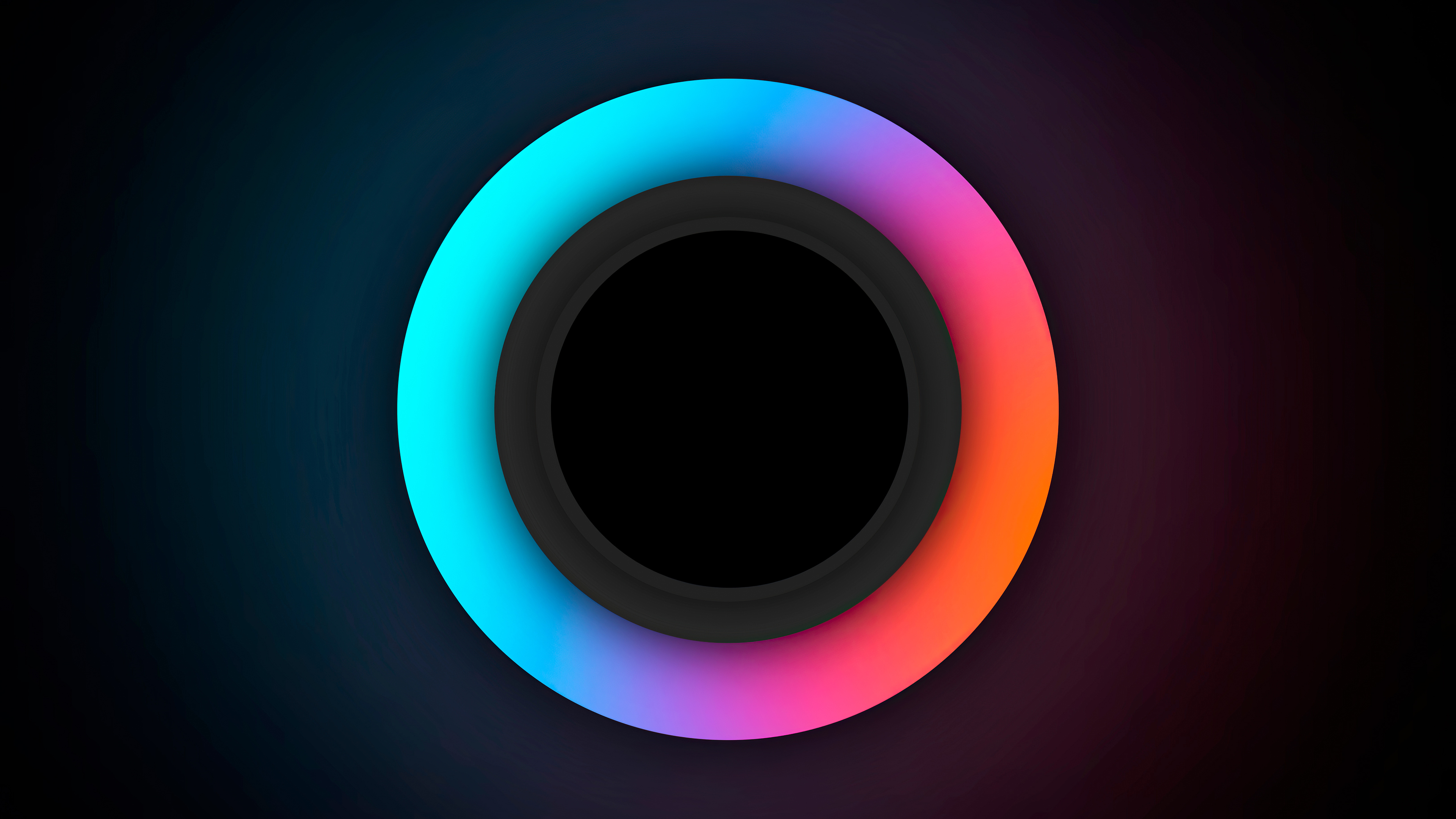 glowing-circle-5k-ql.jpg