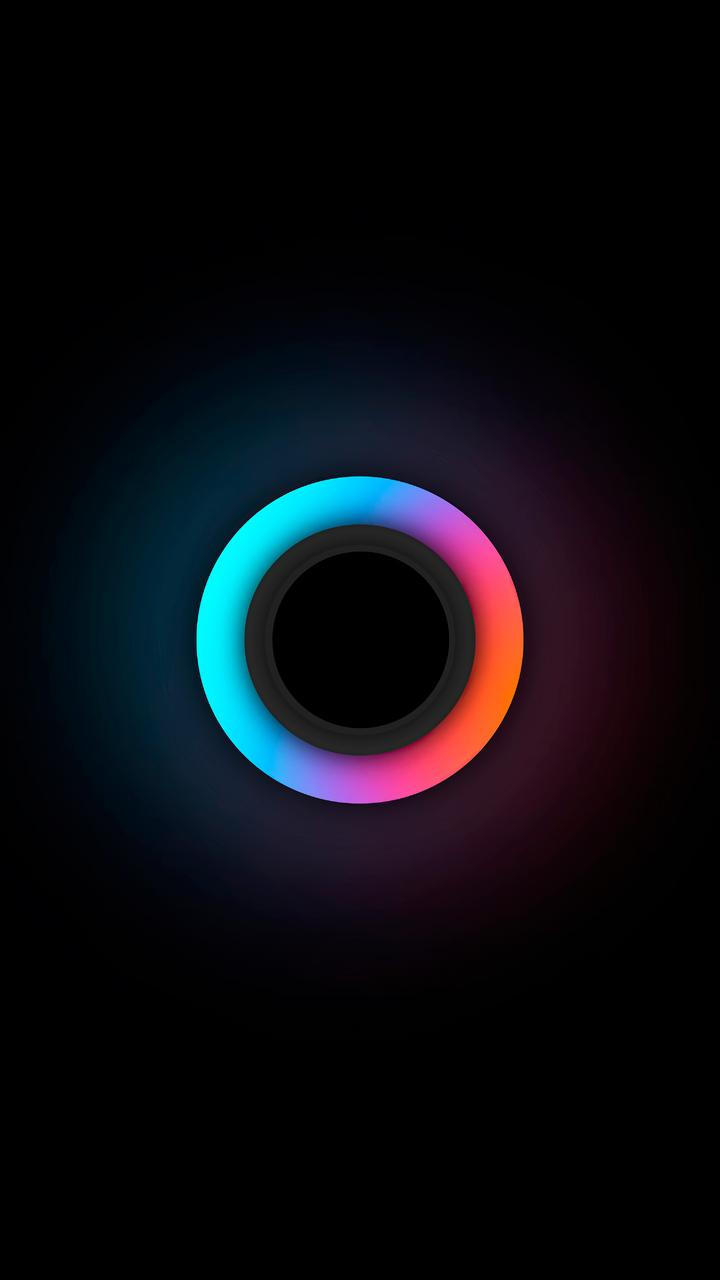 glowing-circle-5k-ql.jpg