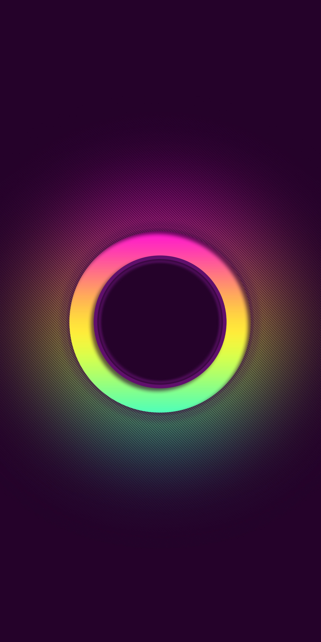 glowing-circle-abstract-4k-97.jpg