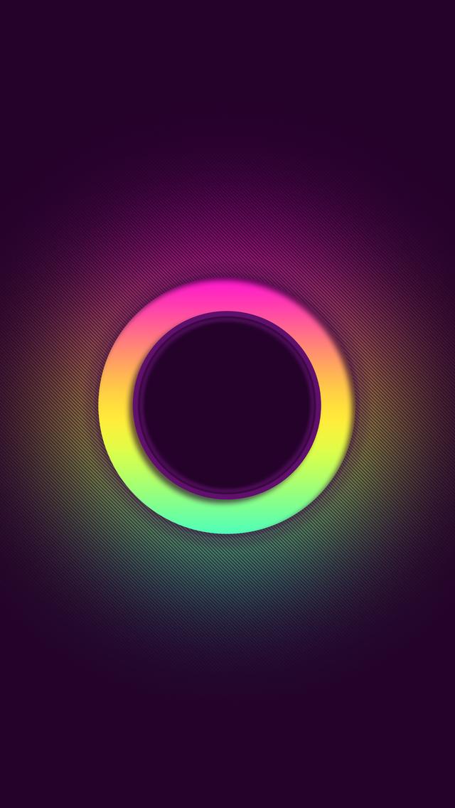 glowing-circle-abstract-4k-97.jpg