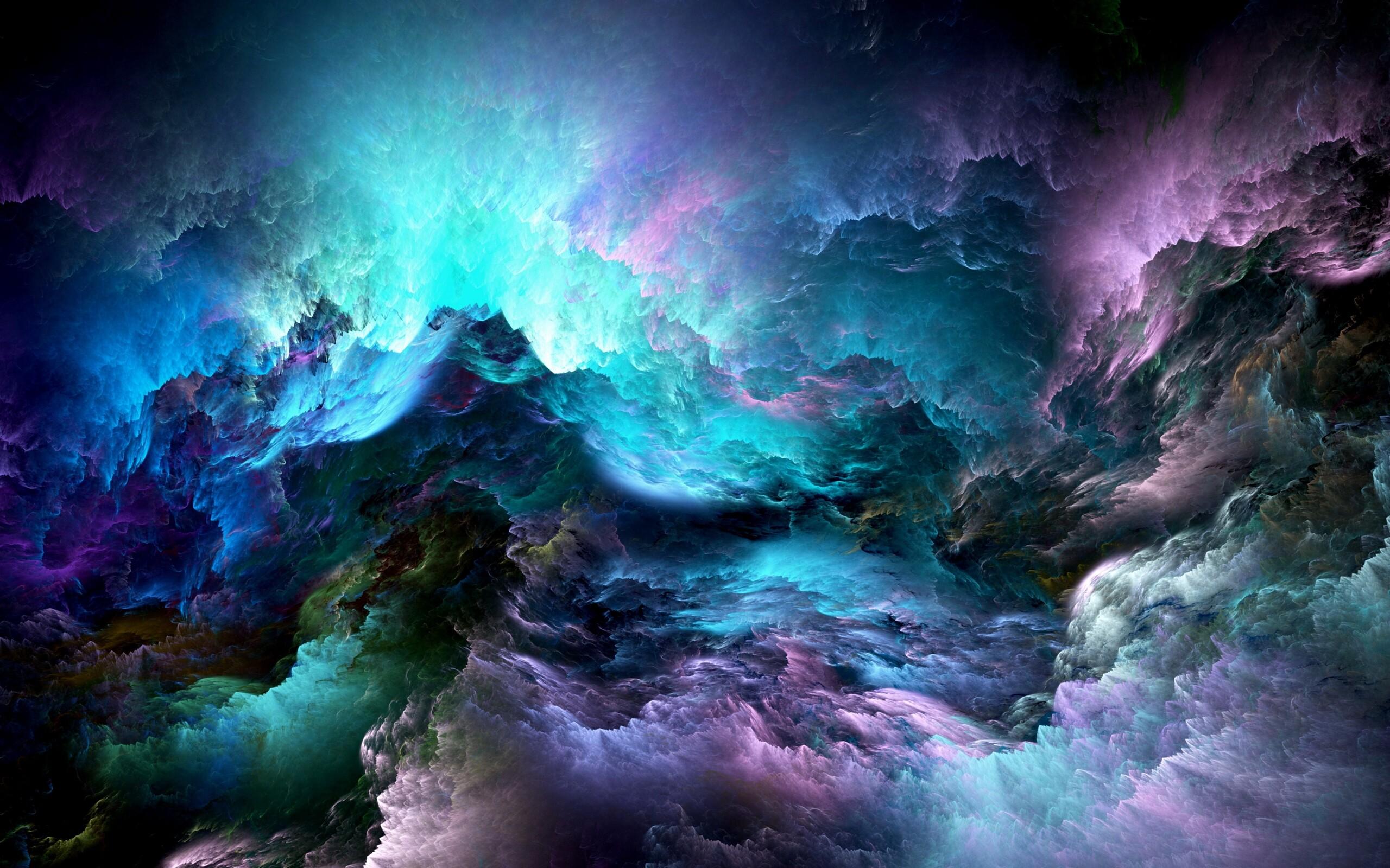 art wallpapers - HD1920×1080