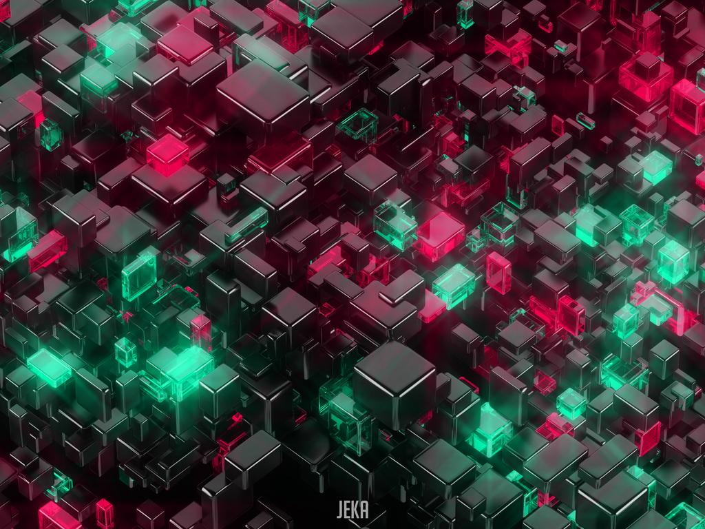 glowing-cubes-4k-yy.jpg
