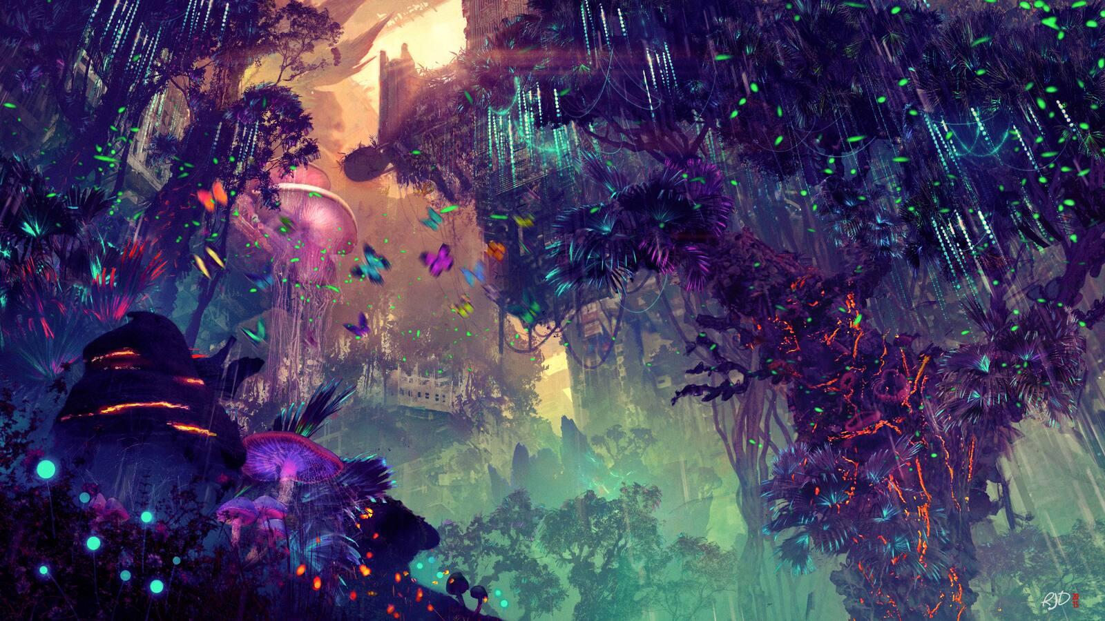 glowing-forest-colorful-digital-drawing-4k-27.jpg