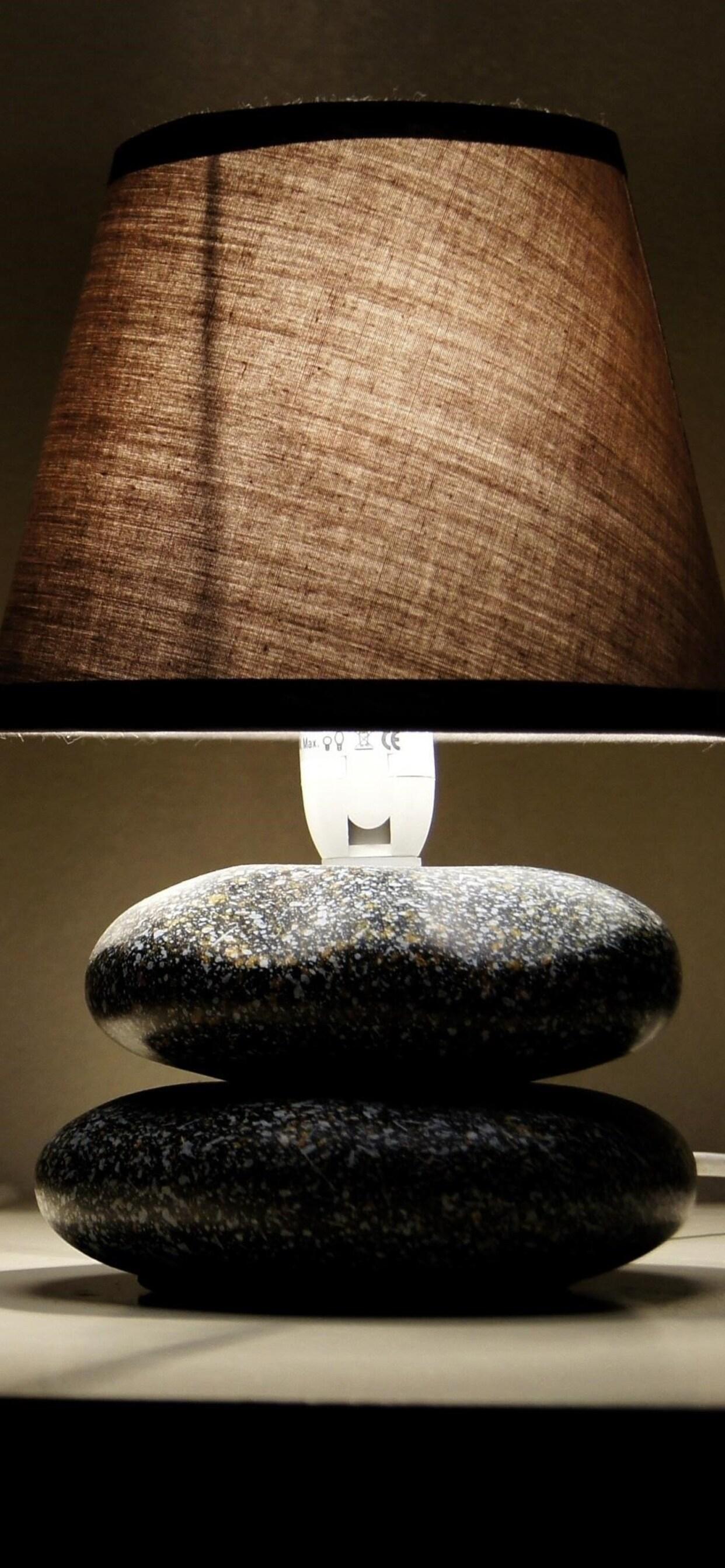 glowing-lamp-in-room.jpg