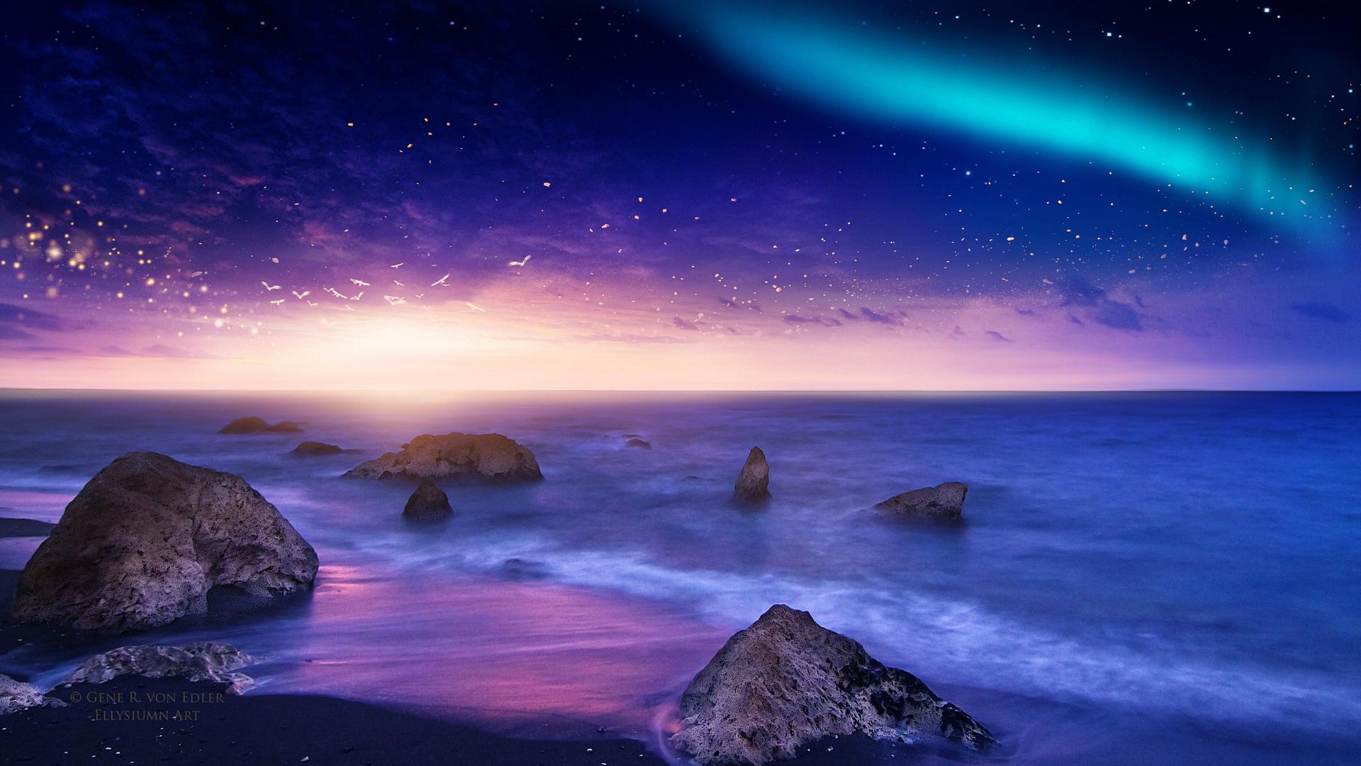 glowing-sunset-4k-c7.jpg