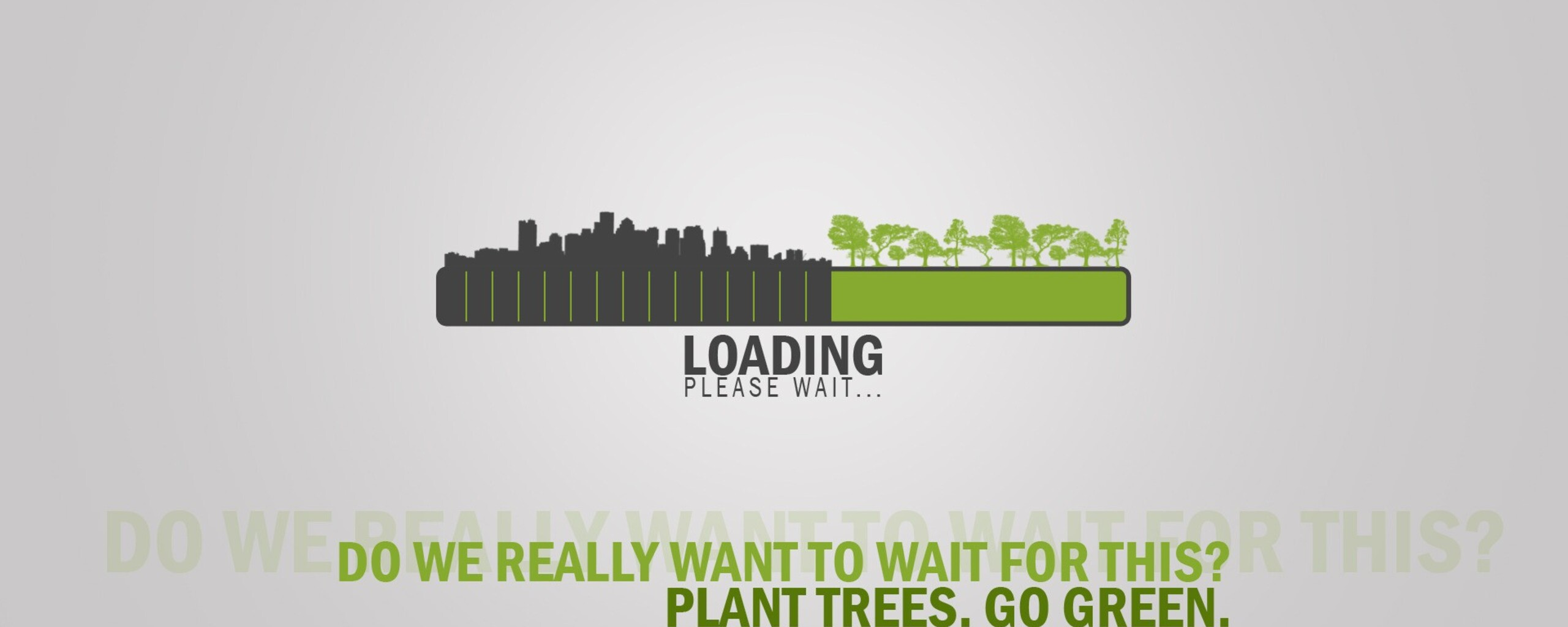 go-green-inspirational-typography-image.jpg