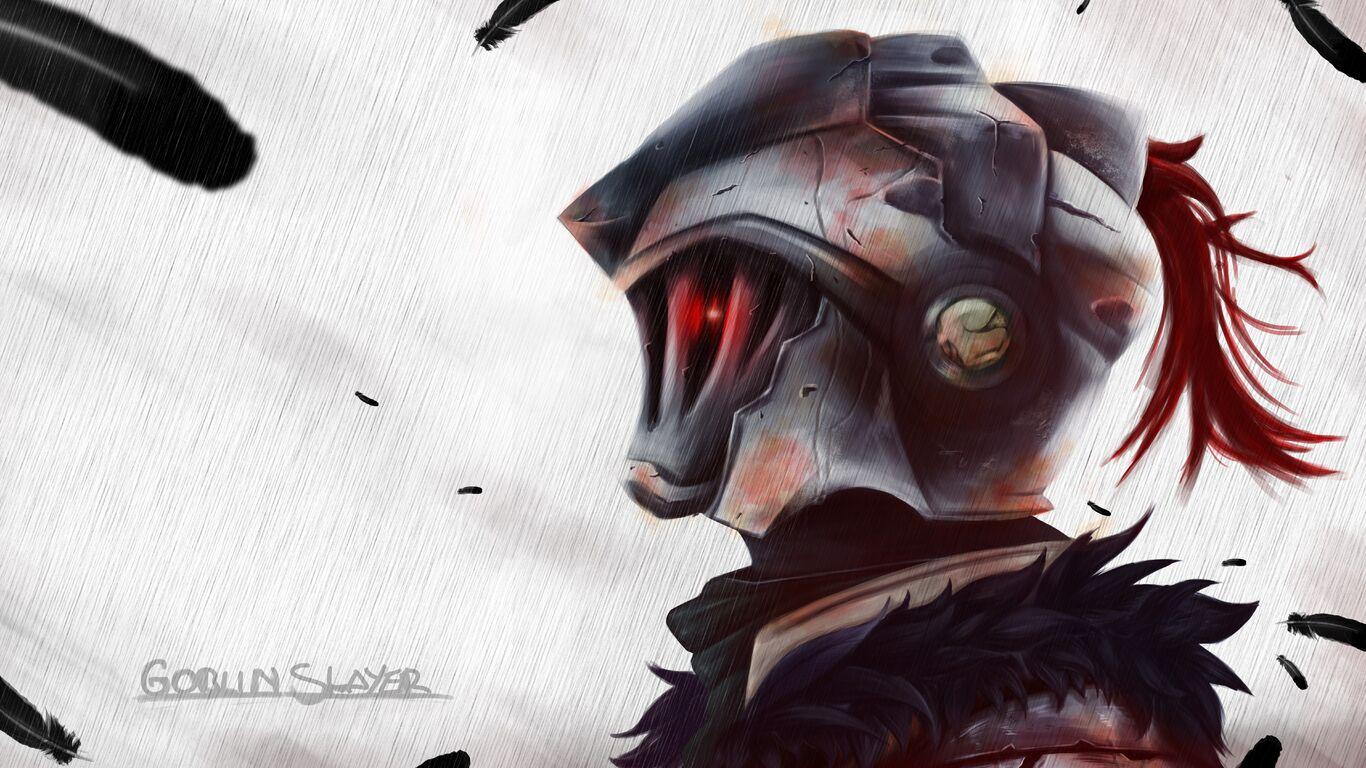 goblin-slayer-8k-k9.jpg