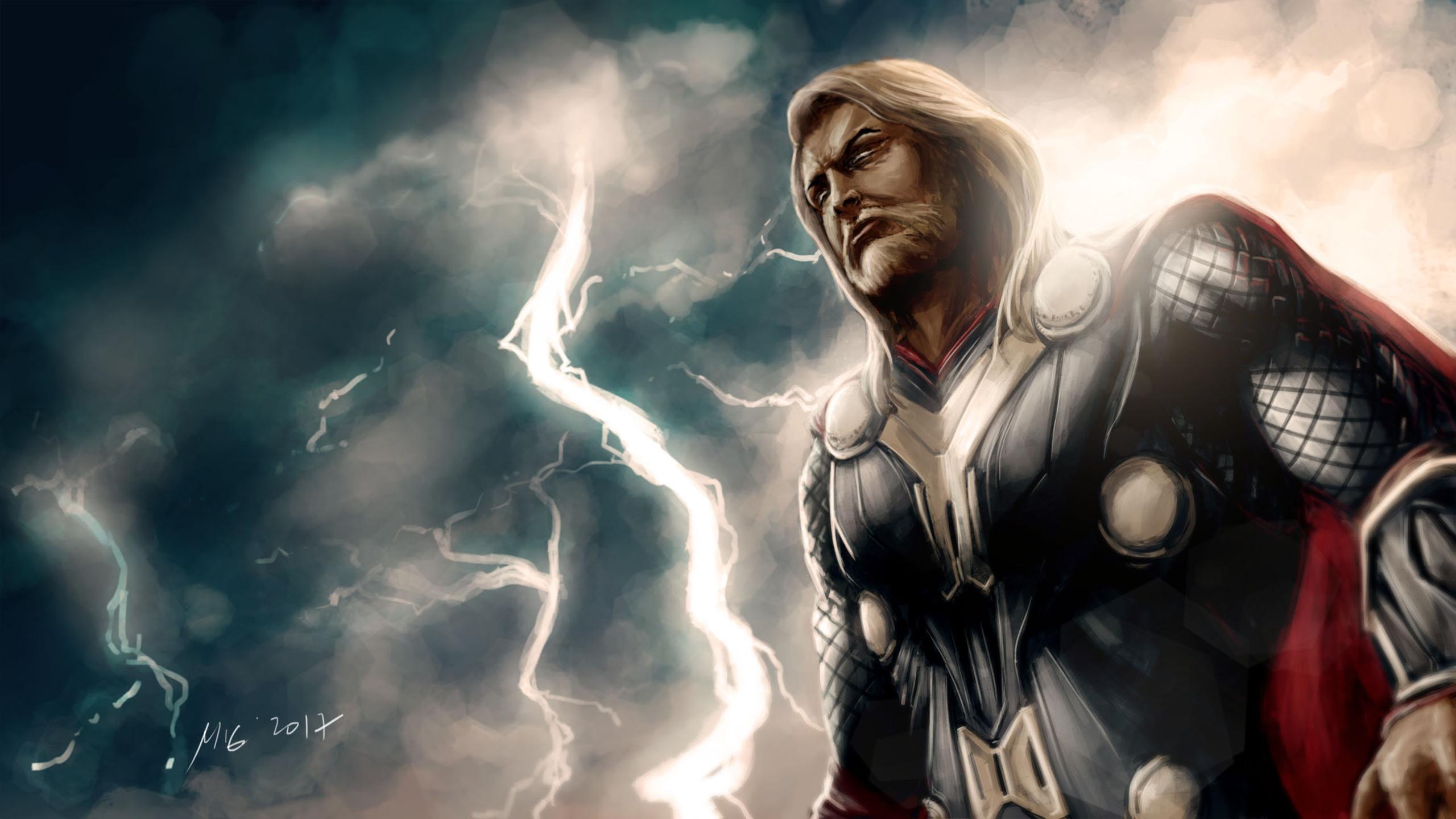 god-of-thunder-odinson-dv.jpg
