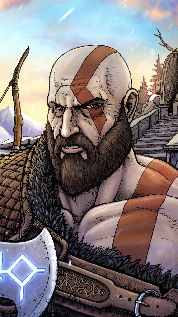 god-of-war-10k-artwork-4s.jpg