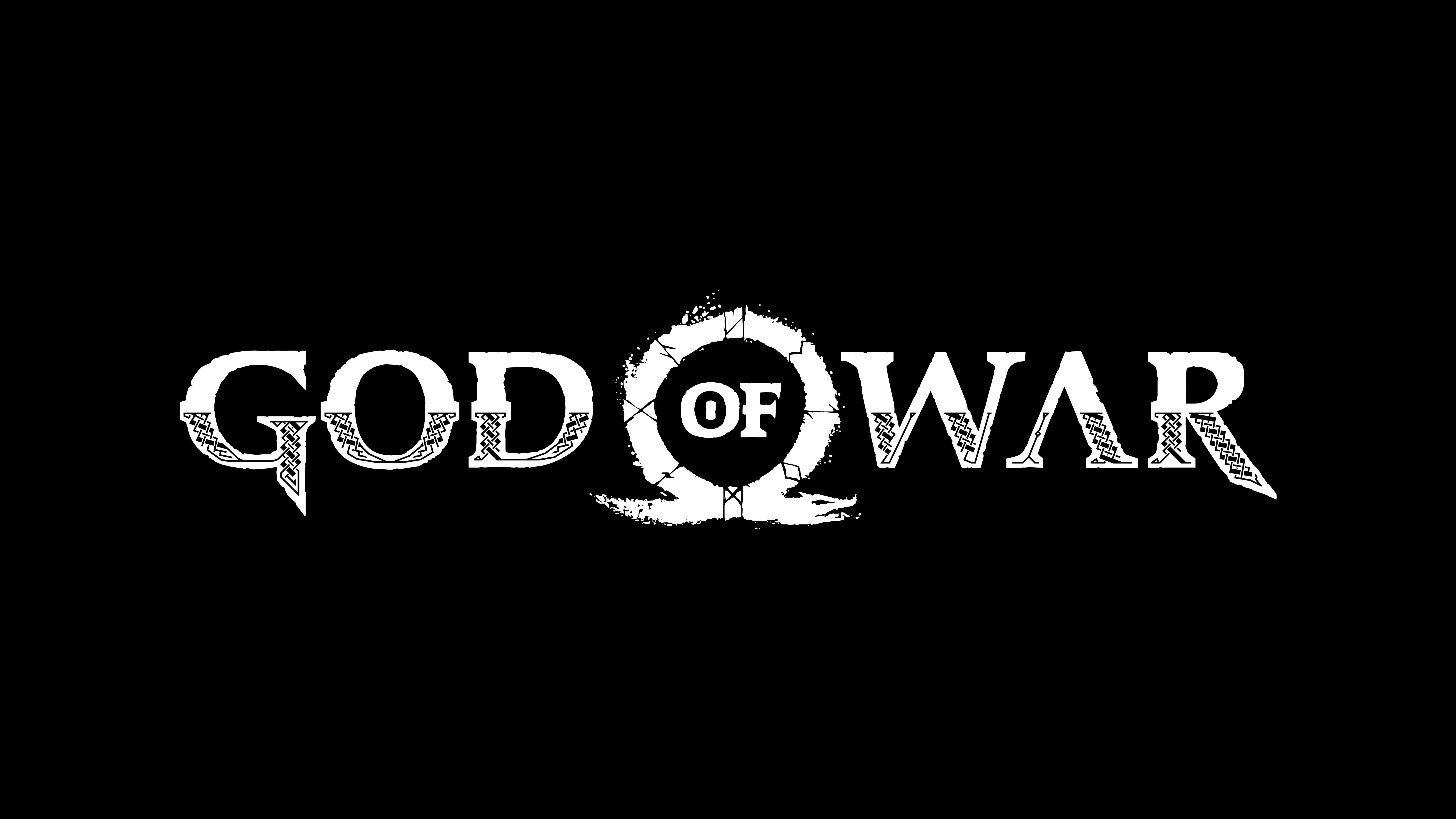 god-of-war-2018-logo-4k-lc.jpg