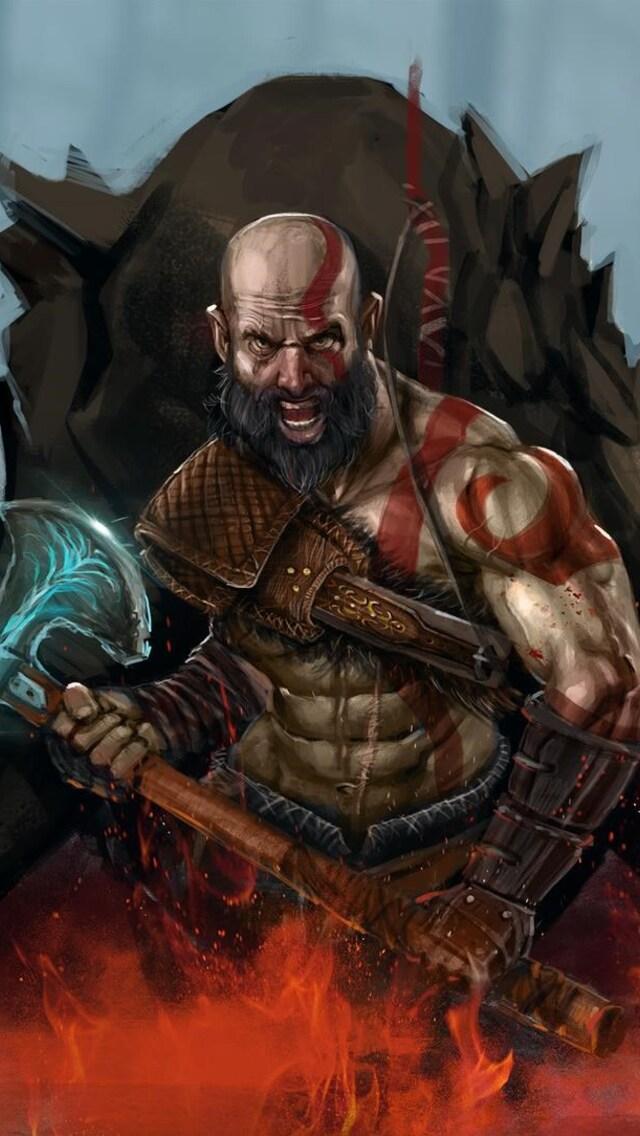 god-of-war-4-art-ap.jpg
